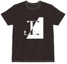 JKz-Tshirts-Black