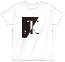 JKz-Tshirts-White