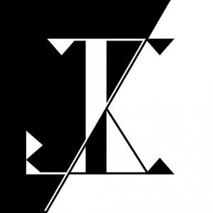 JKzロゴ