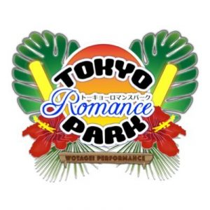 TOKYO ROMANCE PARK