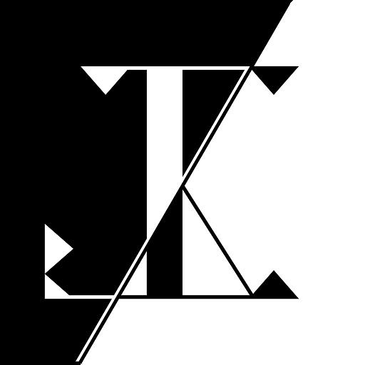 JKz-logo